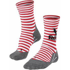 Falke RU4 Running Socks Men lipstick